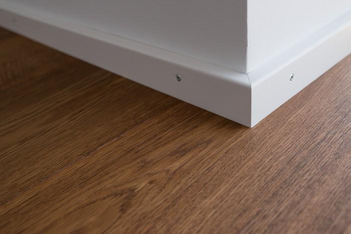 pfarr parkett portfolio. Black Bedroom Furniture Sets. Home Design Ideas